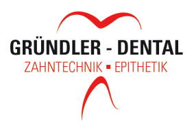 Gründler Dental